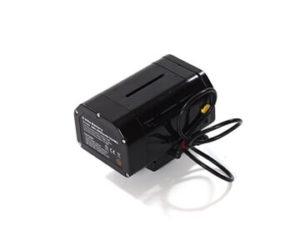 Bateria litowo-jonowa 36V