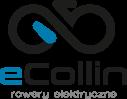 Ecolin